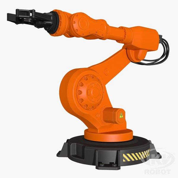 machine kol