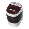 /product-detail/single-tub-washing-machine-mini-portable-of-semi-automatic-washer-with-dryer-60194015601.html
