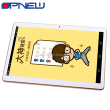 OEM 10 inch MTK6582 Quad Core 3g 4g Tablet PC phablet