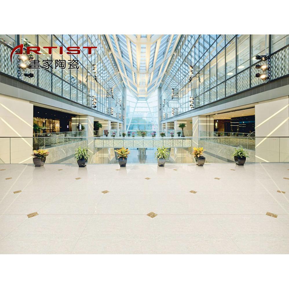 Low Cost Floor Tile Wholesale, Tiles Suppliers - Alibaba