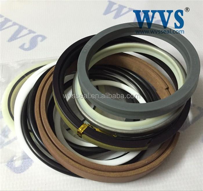 Wholesale Excavator PC300-6 boom cylinder seal kit 707-99-58360 ...