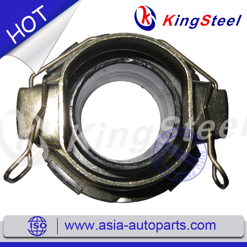 Auto/car Clutch Release Bearing For Toyota Hiace 31230-35090 ...