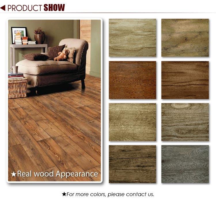 Vinyl Flooring That Looks Like Wood Fabulous Tile