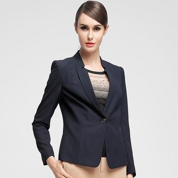 7a057c3cc3 Mujeres al por mayor trajes para Oficina de Trabajo mujeres traje de trabajo