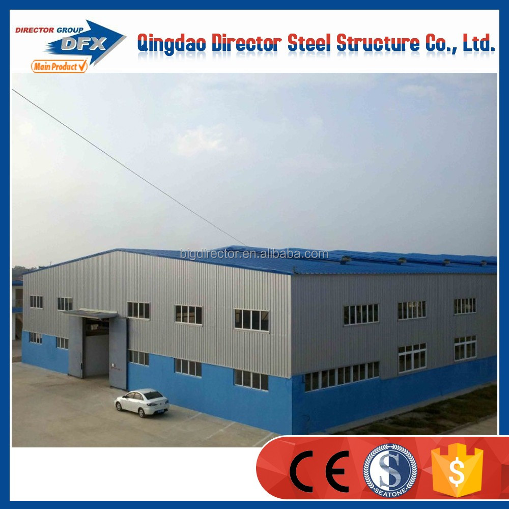 Steel structure layout steel structure layout suppliers and manufacturers at alibaba com