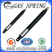 gas spring for medical bed with reasonal price