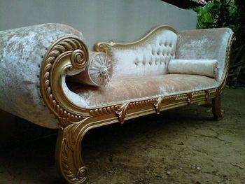 Cleopatra Sofa cleopatra sofa - buy sofa product on alibaba