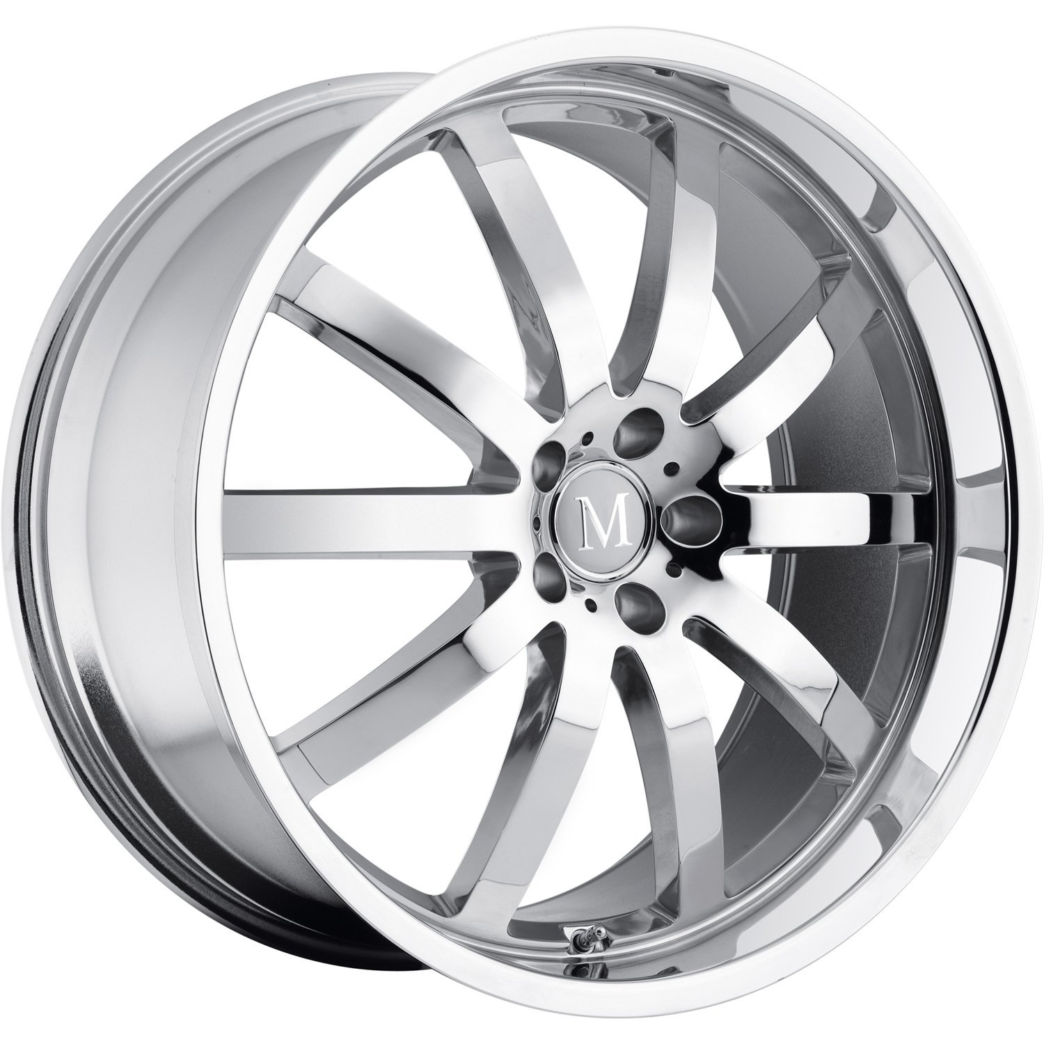 Cheap Cheap 17 Inch Chrome Rims find Cheap 17 Inch Chrome Rims