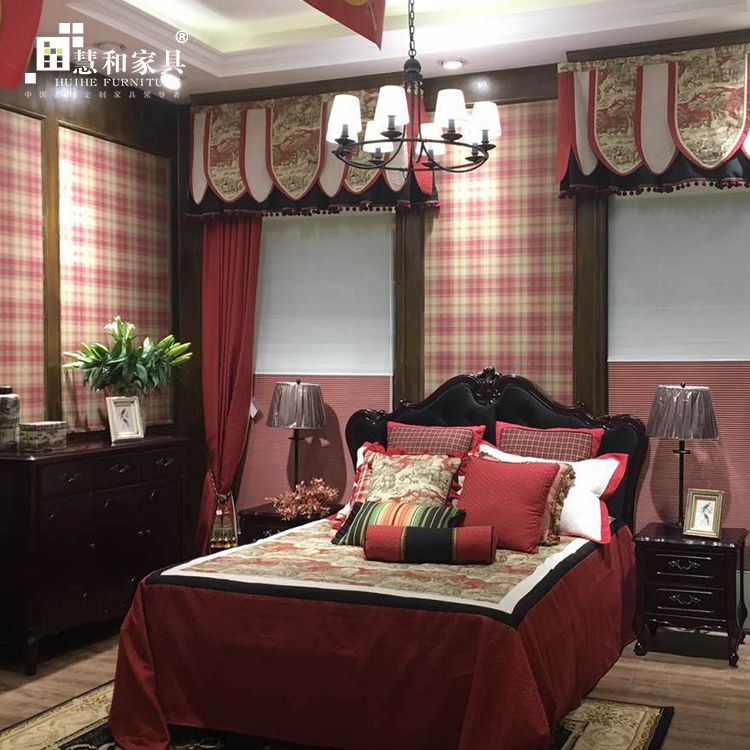 Antique Bedroom Furniture Set, Antique Bedroom Furniture Set Suppliers And  Manufacturers At Alibaba.com