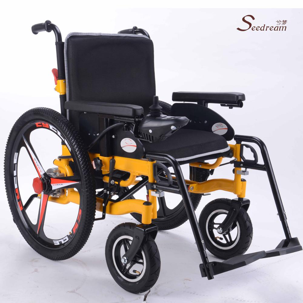 Stair climbing wheelchair stair climbing wheelchair suppliers and manufacturers at alibaba com