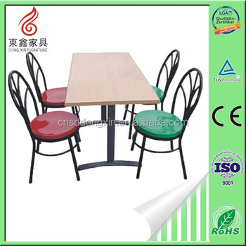 Bar Stools And TableCost Of Restaurant TablesUsed Cafe Furniture - Restaurant table cost