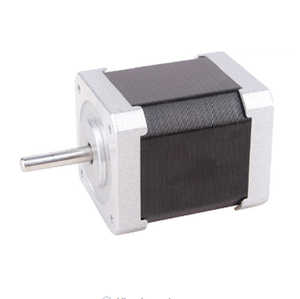 20mm NEMA8 stepper motor micro bipolarstepper motor wholesale 28mm micro stepper motor