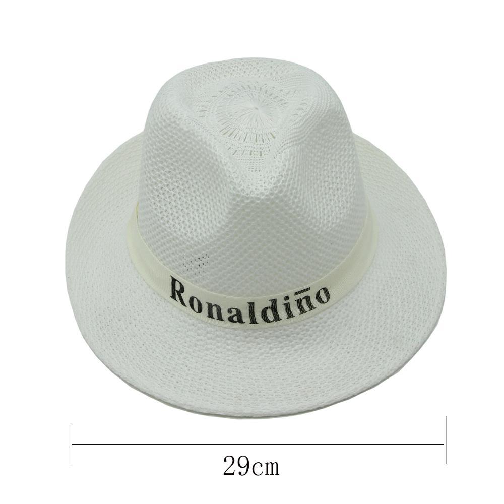 da58b47c74b1a Encuentre el mejor fabricante de sombreros de paja china y sombreros de  paja china para el mercado de hablantes de spanish en alibaba.com