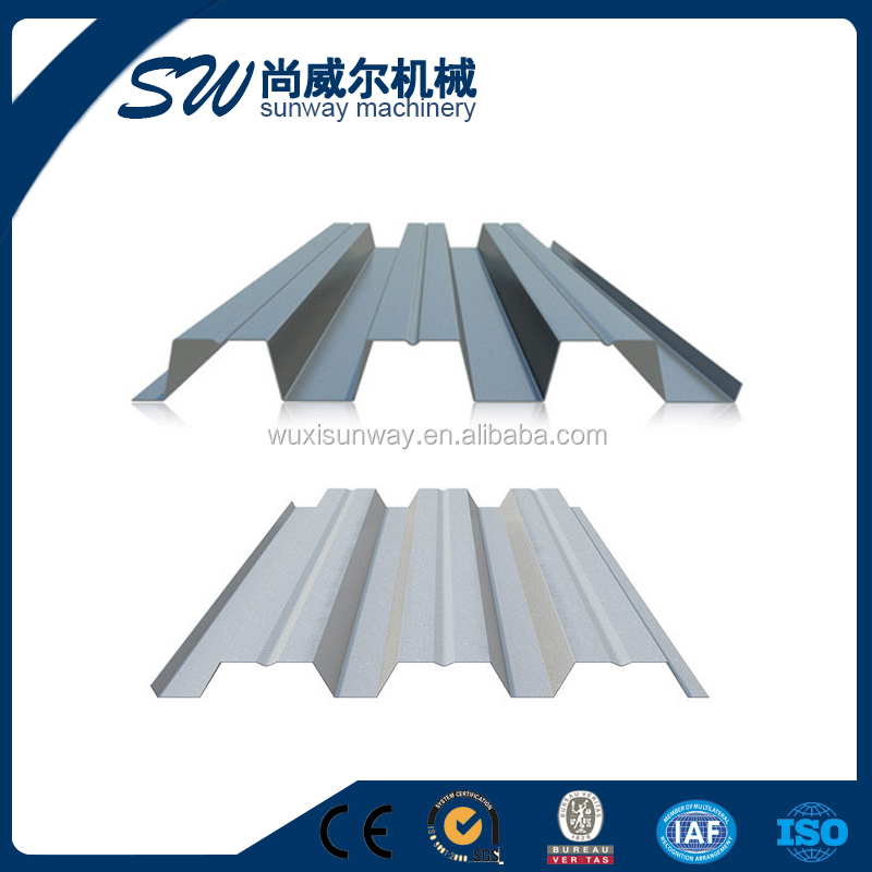 Corrugated Iron Sheet Used Metal Roofing   Buy Used Corrugated Roof Sheet, Steel Decking Sheet,Composite Floor Steel Decking Product On Alibaba.com