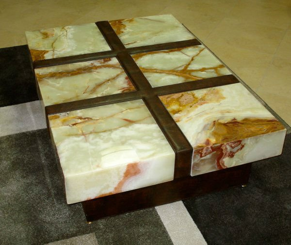 Onyx Coffee Table Buy Custom Onyx Coffee Table Product on Alibabacom