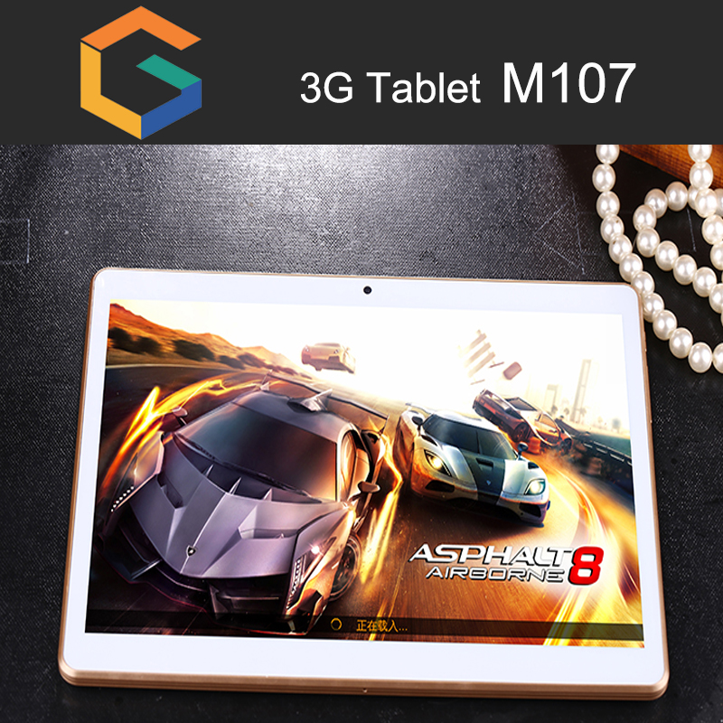 10 inch tablet pc , tablet pc wifi with camera , android 5.1 tablet 1gb ram for retail store shenzhen tablet pc