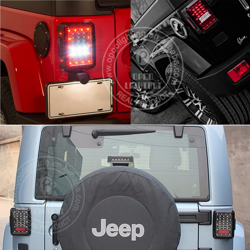 Hot Lights On Jeep Related Keywords & Suggestions - Hot Lights On