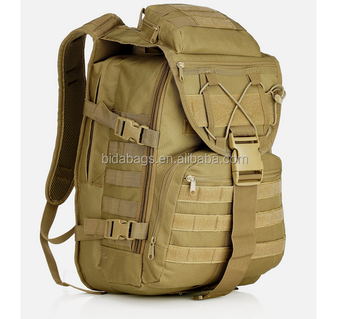 9c58909142e5 Military Tactical Assault Pack Backpack Small Army Molle Bug Out Bag  Backpacks Rucksack for Outdoor Hiking