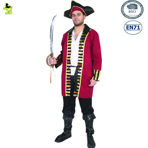 66a86539461e party pirate man costume jack sparrow cosplay costume for adult