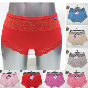 Period young women panties sexual short dress underwear for ladies