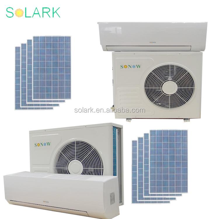 vertical window air conditioner. vertical split air conditioners, conditioners suppliers and manufacturers at alibaba.com window conditioner