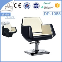 wholesale barber supplies hydraulic styling chairs beauty salon furniture