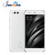 Global Version Xiaomi Mi 6 Android Cell Phone Snapdragon 835 6GB RAM 64GB ROM 4g LTE Xiomi Mobile Phones Mi6