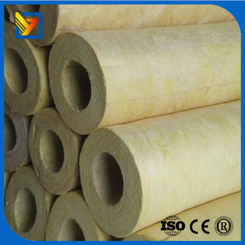 Formaldehyde free glass mineral wool insulation buy for Buy mineral wool insulation