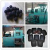China made energy saving wood sawdust briquette charcoal making machine