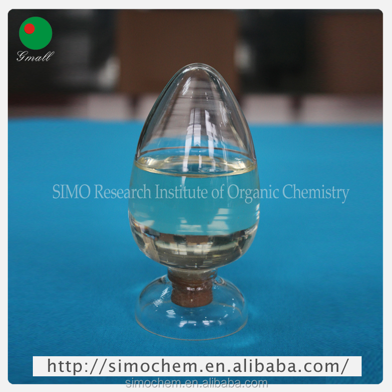 China factory supplying textile chemicals of wool low temperature accelerating levelling agent SY-7