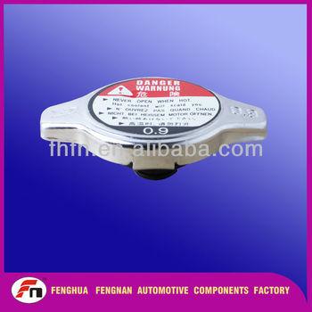 Micro Radiator Cap Fn-03-01 0.9 And Radiator Valve Caps For ...