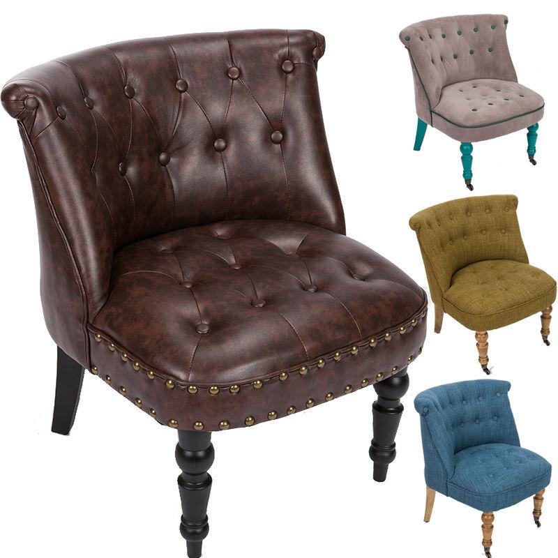 online kaufen gro handel moderne st hle aus china moderne st hle gro h ndler. Black Bedroom Furniture Sets. Home Design Ideas