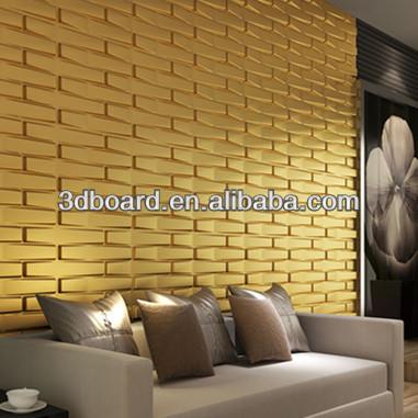 China wallpaper malaysia wholesale 🇨🇳 - Alibaba