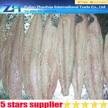 sea food frozen big size mahi mahi fillet frozen fish fillets