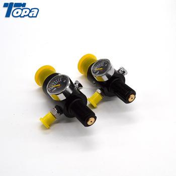 luftdruck roller