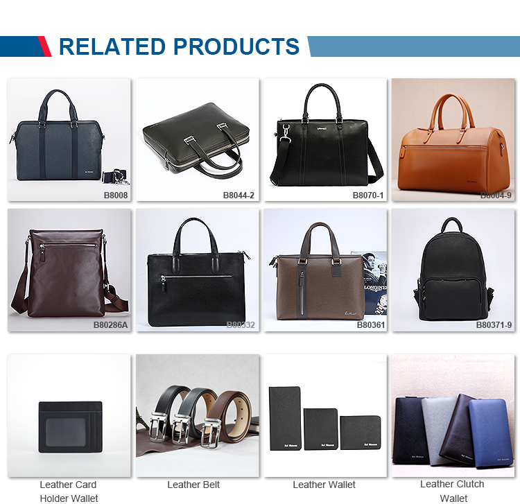 High Quality Unique Design Whole Spain Leather Bags Premium Handbag South Africa