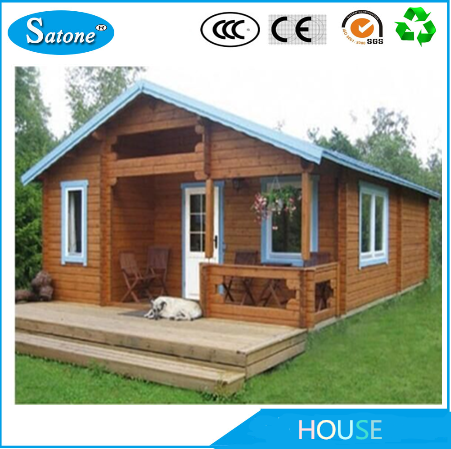 Modern luxury container prefab motel move container house - Sandwich panel homes ...