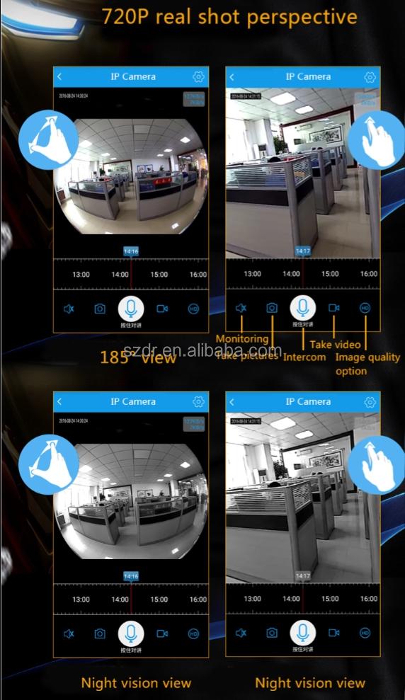Скачать бесплатно приложения камера на андроид