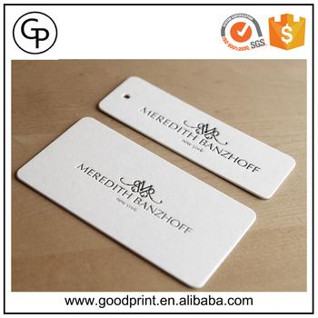 Custom white cotton paper printing letterpress business cards buy custom white cotton paper printing letterpress business cards reheart Gallery