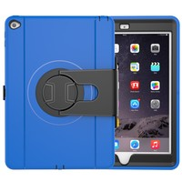 Factory Wholesale Kids Proof TPU Tablet Case For iPad air 2