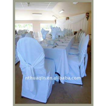 Superb Polyester Scuba Banquet Chair Cover With Bow For Weddings Buy Polyester Scuba Fabric Chair Cover With Sash Banquet Scuba Tie Back Chair Cover White Alphanode Cool Chair Designs And Ideas Alphanodeonline
