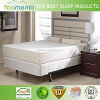 2015 perfect comfortable thick memory foam
