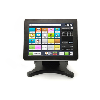 Best Pos For Restaurant/android Pos Terminal/micros Restaurant Pos - Buy  Micros Restaurant Pos,Android Pos Terminal,Best Pos For Restaurant Product  on