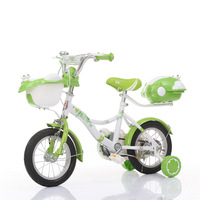 OEM style child bicycle kids bike/16 kids bicycle aluminum wheels /cheap child bicycle with basket and tool box
