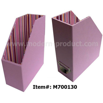 Folding Foldable Canvas Magazine Holder Buy Foldable Canvas Mesmerizing Foldable Magazine Holder