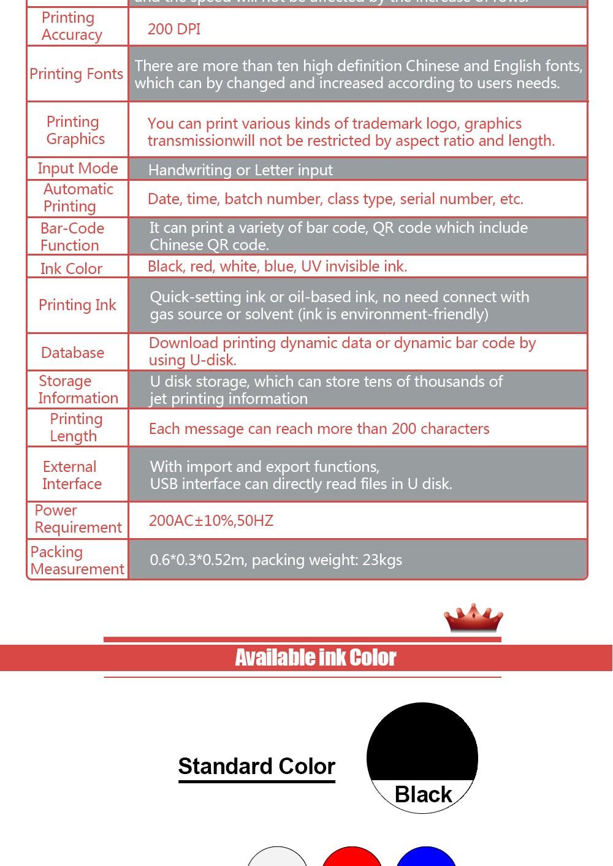 Dating definition pdf