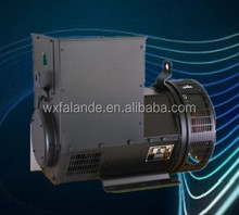 China Alternators India, China Alternators India Manufacturers and
