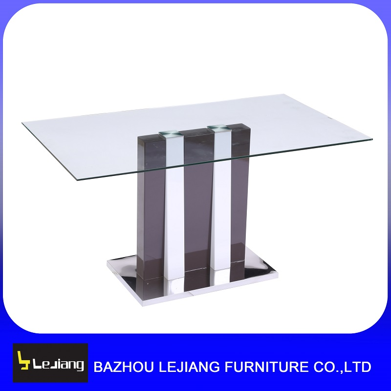 Luxury Furniture Types Of Dining Tables Center Table Design Part 67