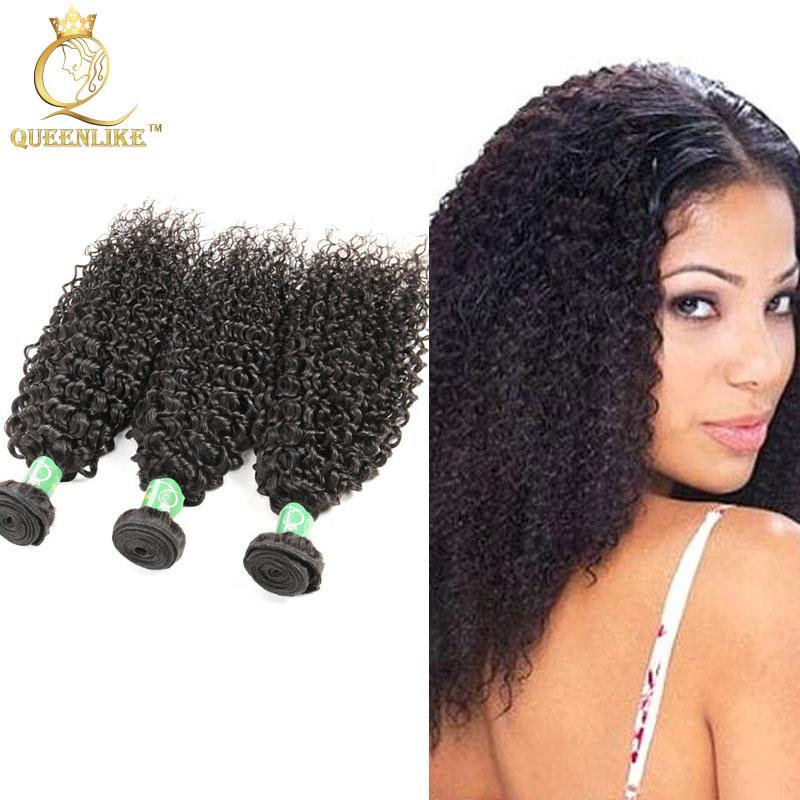 Wholesale Hair Weave Distributors Remy Virgin Hair Dubai Original