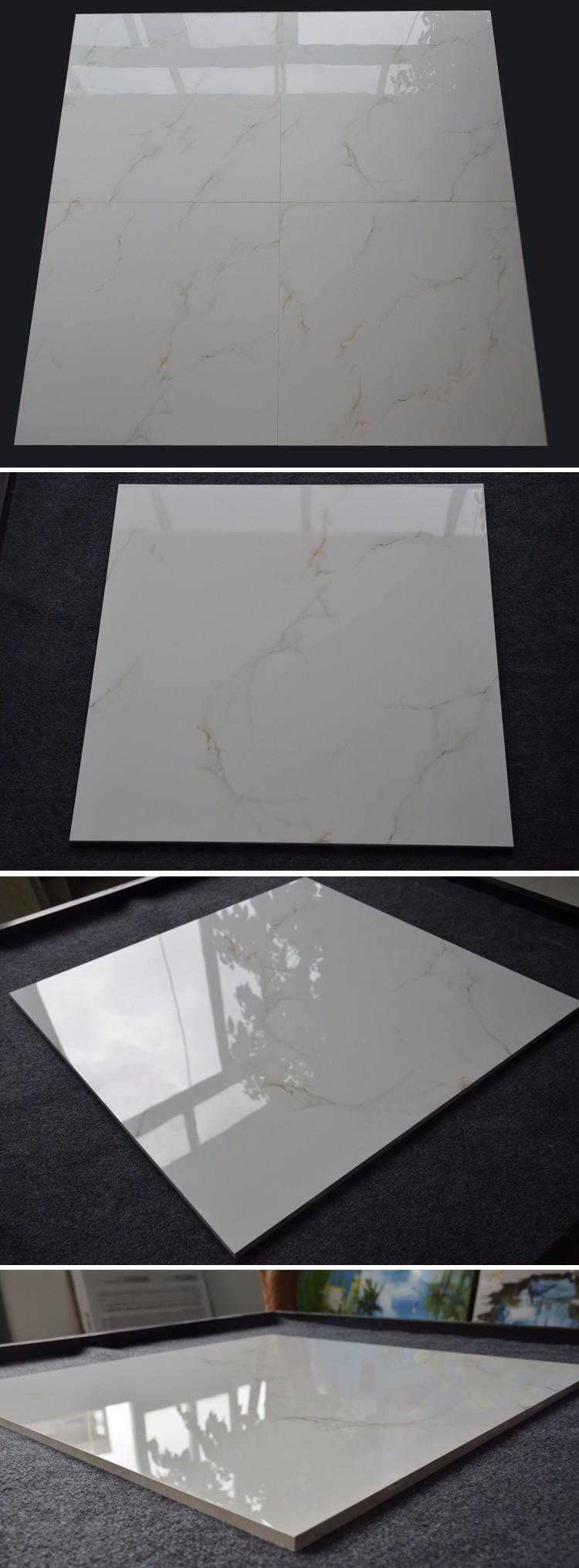 Hb6248 kajaria ceramic tiles in dubaiflooring stone marble white hb6248 kajaria ceramic tiles in dubaiflooring stone marble white dailygadgetfo Gallery
